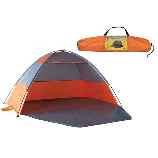 Uv Monodome Beach Tent